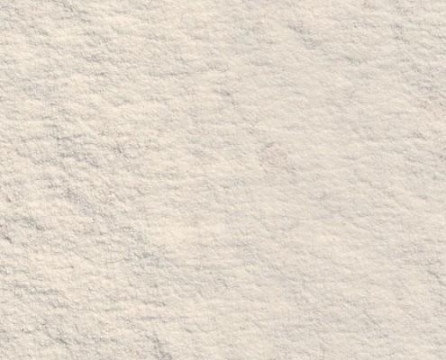 Arabescato Corallo Fossil