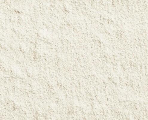 Bianco Crema Fossil