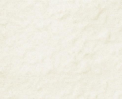 Bianco Polare Vesuvio