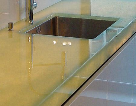 j schke arbeitsplatten glas. Black Bedroom Furniture Sets. Home Design Ideas