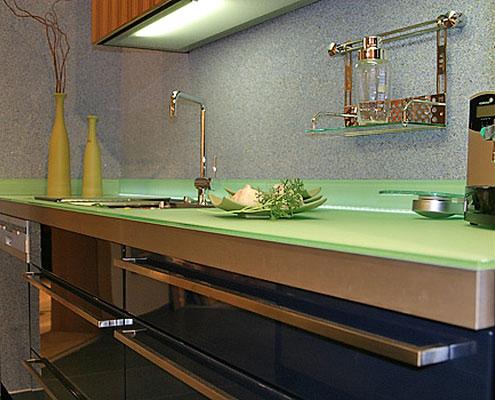 j schke arbeitsplatten k chenarbeitsplatten. Black Bedroom Furniture Sets. Home Design Ideas