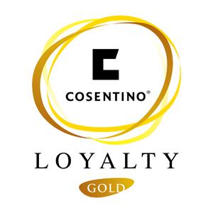 LOYALTY_gold