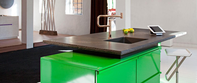 j schke arbeitsplatten grauwacke. Black Bedroom Furniture Sets. Home Design Ideas