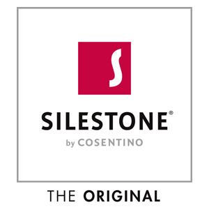 Silestone_logo