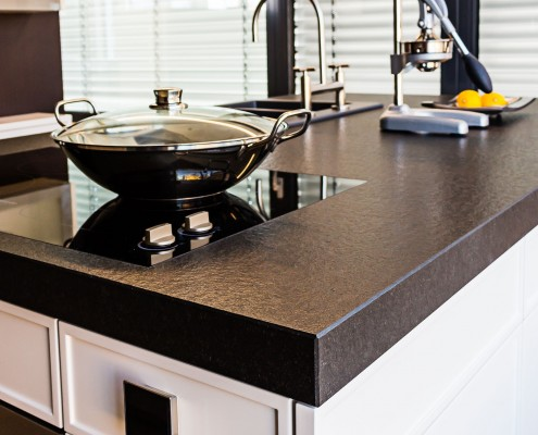 Küchenarbeitsplatten Aus Naturstein jäschke arbeitsplatten küchenarbeitsplatten